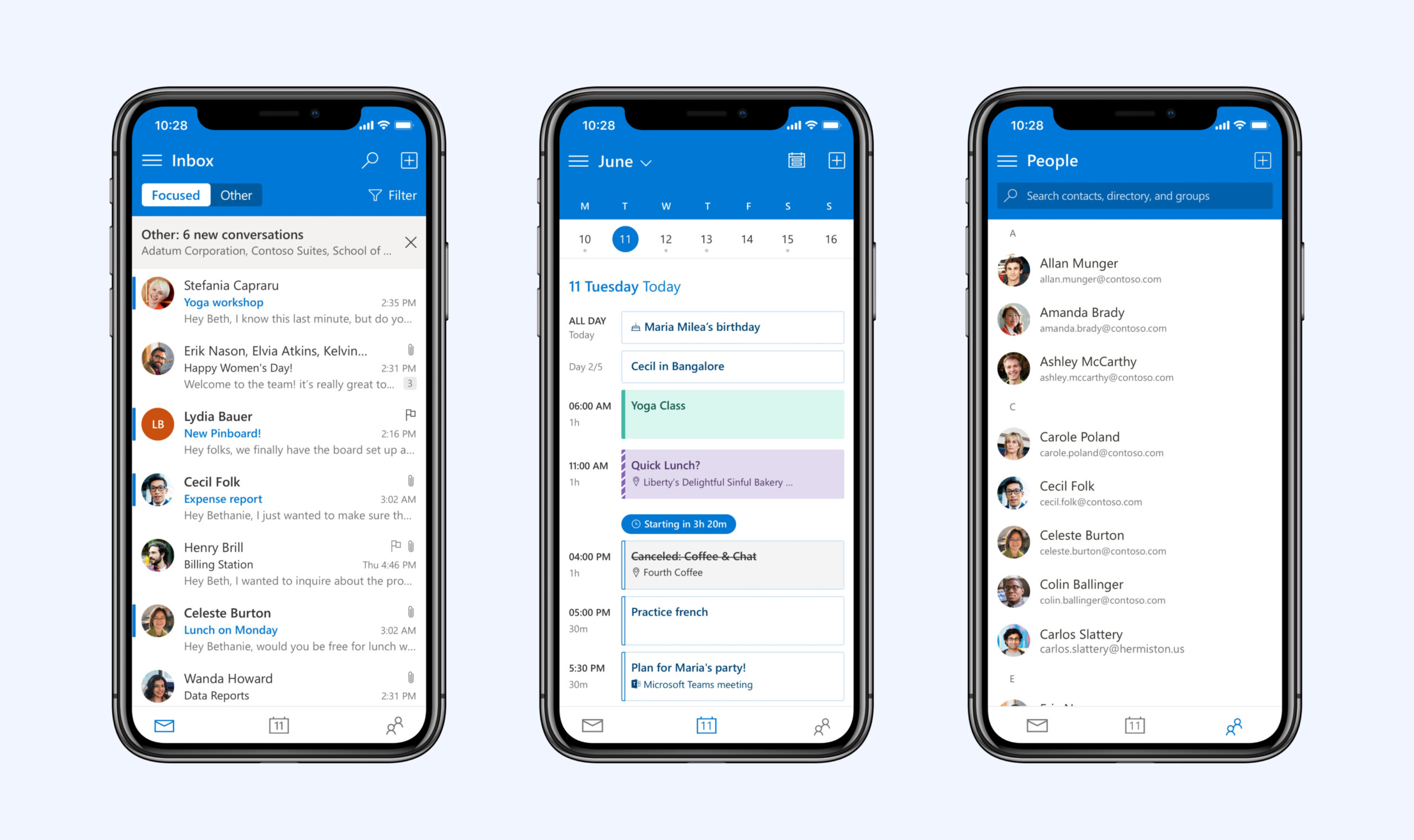 Outlook-Mobile-Web-Overview-2